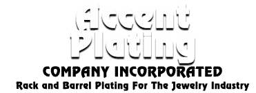 Accent Plating Co
